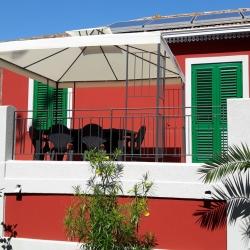 Le Stanze Di Villa Labruto